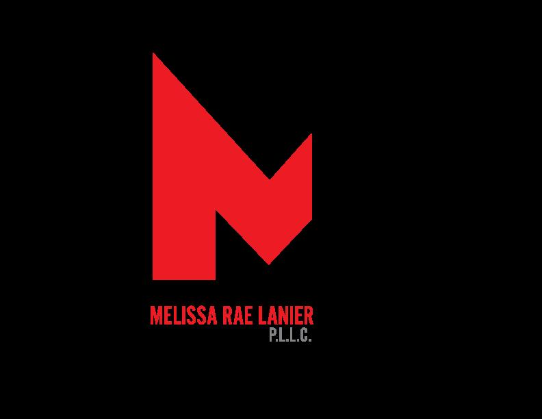 mrl.logo
